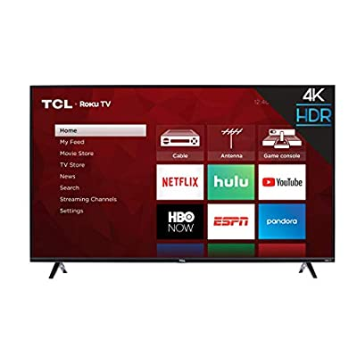 tcl 43s517 roku smart 4k tv, End of 'Related searches' list