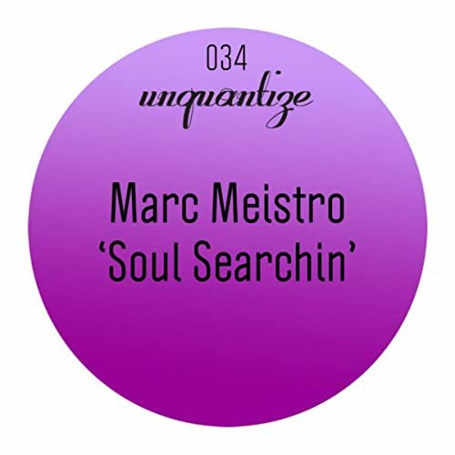 Marc Meistro