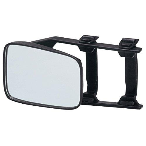 Sumex 2808030 Außenspiegel für Wohnwagen