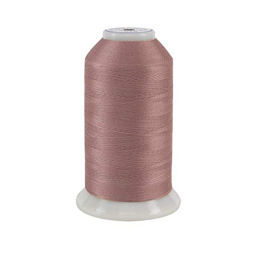 Buy Bargain Superior Threads 11602-526 So Fine Sistine 3-Ply 50W Polyester Thread, 3280 yd