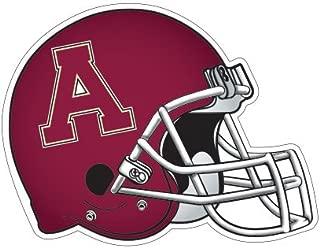 Best alma college football helmet Reviews