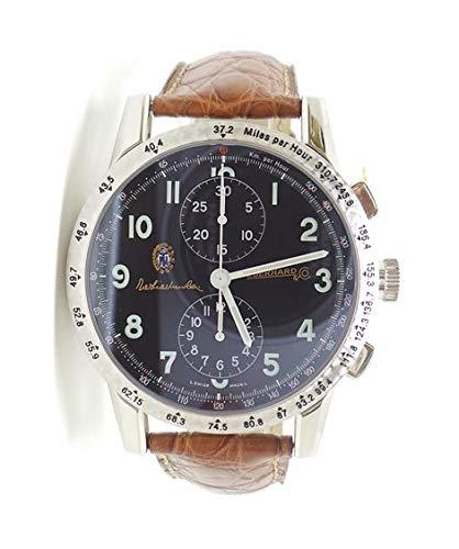 Orologio Eberhard Uomo 31038