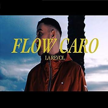 Flow Caro