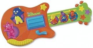 Fisher-Price Backyardigan's Sing 'N Strum Guitar