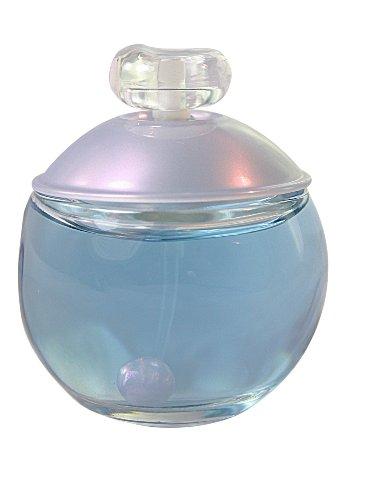 Noa perle agua de perfume con vaporizador 100 ml