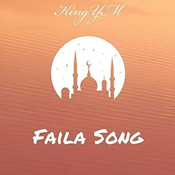Faila Song