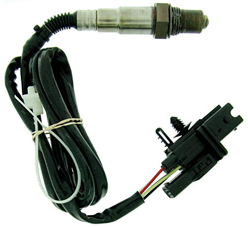 NGK 25603 Oxygen Sensor NGK//NTK Packaging