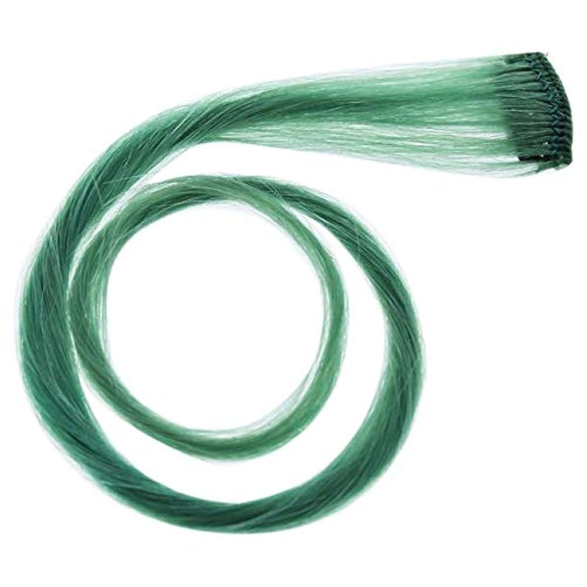 シェル耳金曜日Hairdo ポップ波状ラップ - R25ジンジャーブロンド 16インチ
