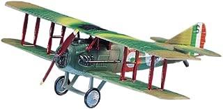 1 72 ww1 aircraft kits