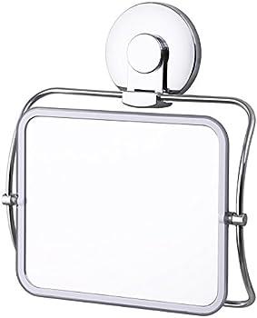 Taili Suction Shower Makeup Mirror