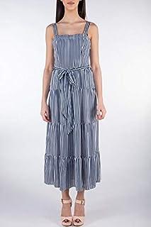 كيتشن فستان نسائي مقاس اخرى , متعدد الالوان