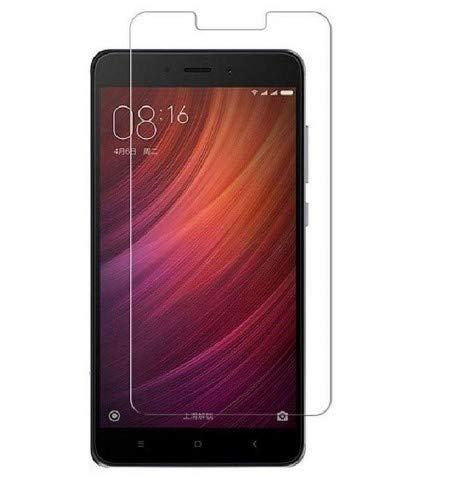 iGlobalmarket Protector Pantalla para Xiaomi Redmi Note 4 / Note 4X, Vidrio...