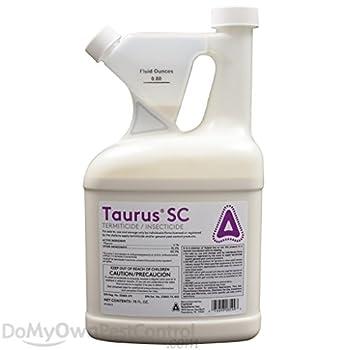 Taurus SC - 78 oz. bottle
