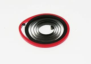 Bougie 300w 220v c/éramique 100x10.5mm resistance allumage poele a granule bougie pellet