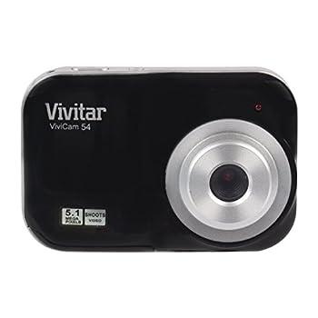 Best vivitar v54 digital camera Reviews