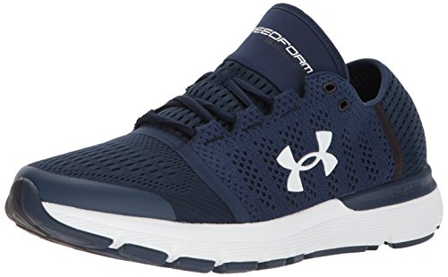 Under Armour Speedform Gemini Vent 30206, Zapatillas de