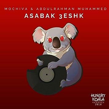 Asabak 3eshk
