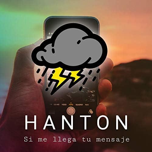 Hanton