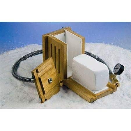 K/ärcher Dampfdruck-B/ügeleisen EasyFinish Plancha