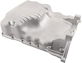 Best acura tl oil pan replacement Reviews
