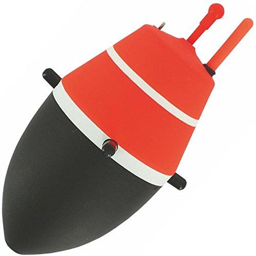 Autain Flotador Catfish 01-120, per Unit