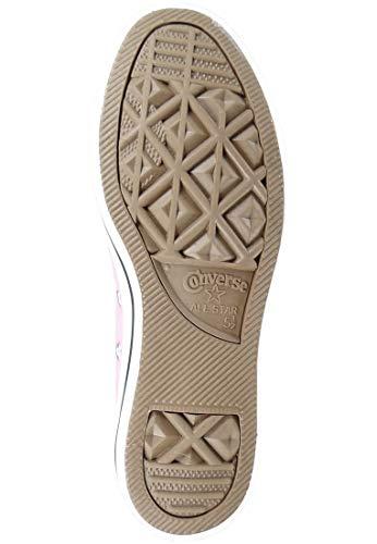 Converse Chuck Taylor AS OX M9007 Pink, Größe Schuhe Damen:EUR 39