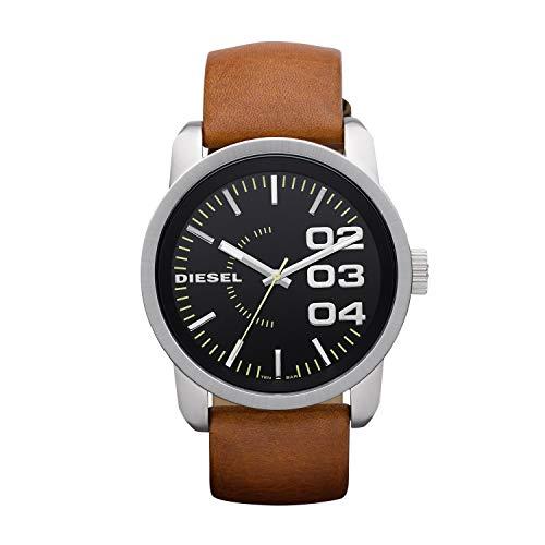 Diesel Herren-Uhr DZ1513