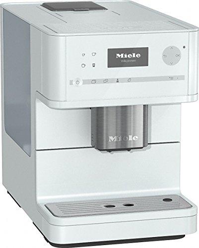 Miele CM6150 Countertop Coffee Machine