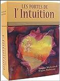 Les Portes de l'Intuition (Coffret)