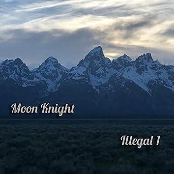 Illegal 1