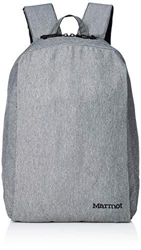 [マーモット] 【マーモット】バックパックヘザーバックパック TOANJA14 グレー One Size