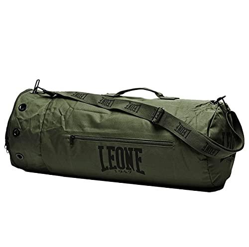 Leone 1947 Martial Arts Bag Commando -...