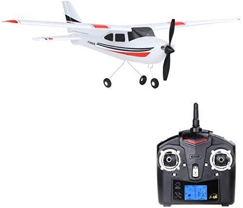 GoolRC F949S Cessna 182 Remote Control...