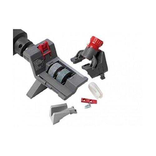 Multi-Sharp Multi-Sharp Dual Purpose Drill & Tool Sharpener - Dri