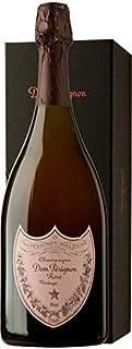 Dom PerignonRose 2005 1 x 0.75 l