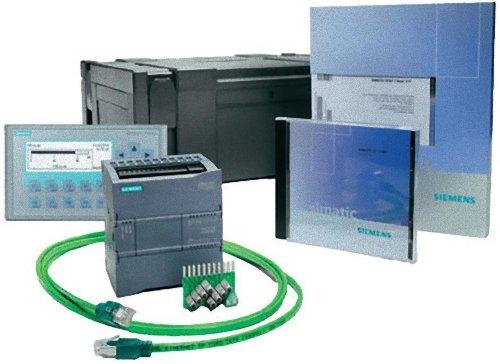 Siemens st70-300 - Kit iniciacion metal duro integral...