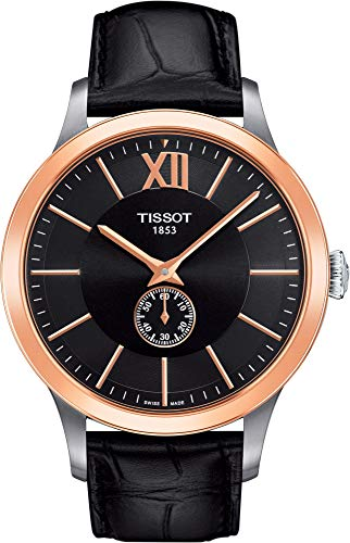 Tissot T912.428.46.058.00