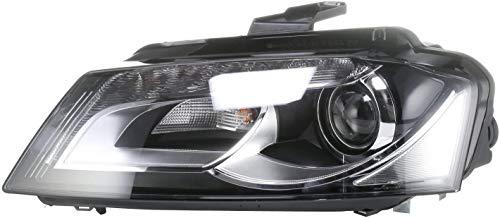 HELLA 1EL 009 648-391 Bi-Xenon/LED-Projecteur principal - gauche - für u.a. Audi A3 (8P1)