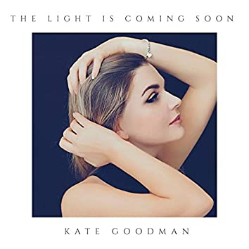 The Light Is Coming Soon