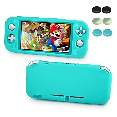 Younikoo Protective Case For Nintendo Switch Lite Younikoo Soft