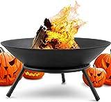 Amagabeli Fire Pit...image