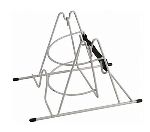Ability Superstore - Kipp-Gestell für Wasserkocher