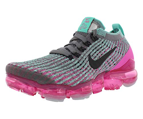 Nike Air Vapormax Flyknit 3 Review for Men's and Women's