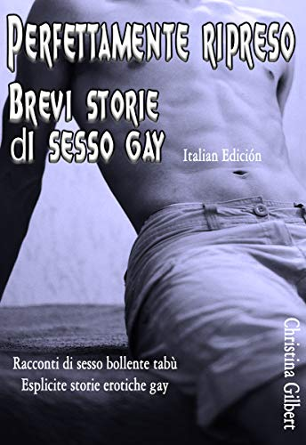 Gay categorie storie