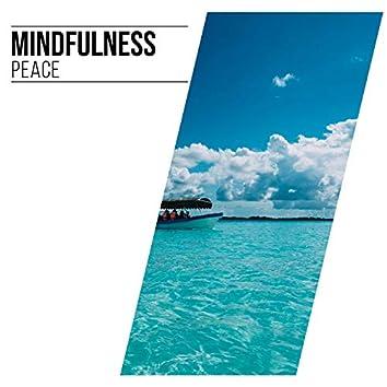 # 1 Album: Mindfulness Peace
