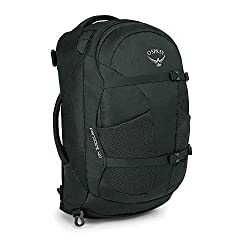 922f15ea5d The Osprey Farpoint 40 is without a doubt one of the best travel backpacks  you can buy!