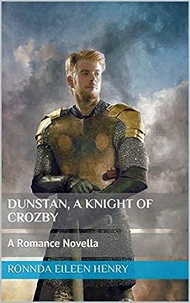 Dunstan, A Knight of Crozby
