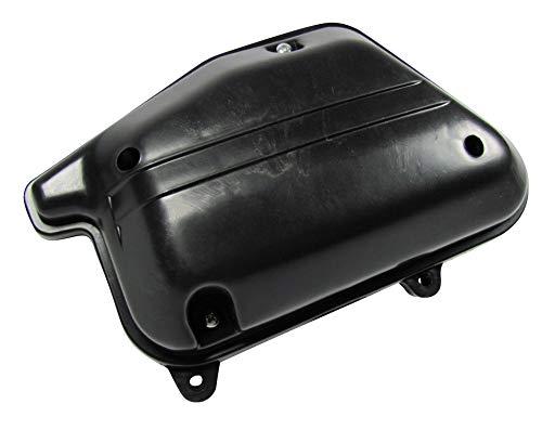 Luftfilterkasten Luftfilter - Scooter-Garage für MBK Booster 50 2T / Yamaha Bws 50 2T