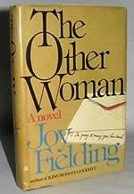 Best joy fielding's the other woman Reviews