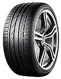 Bridgestone Potenza S 001 FSL - 225/40R19 89Y - Neumático de Verano
